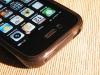 belkin-essential-013-iphone-4s-pic-10