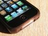 belkin-essential-013-iphone-4s-pic-11