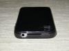 belkin-essential-013-iphone-4s-pic-12