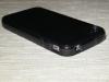 belkin-essential-013-iphone-4s-pic-14