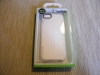 belkin-grip-sheer-iphone-5-pic-01