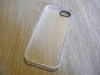 belkin-grip-sheer-iphone-5-pic-03