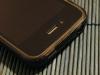 belkin-grip-vue-black-v2-iphone-4-pic-05