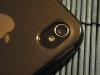 belkin-grip-vue-black-v2-iphone-4-pic-10