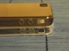belkin-grip-vue-black-v2-iphone-4-pic-14