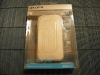 belkin-grip-vue-clear-iphone-4-pic-01