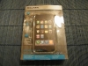 belkin-grip-vue-clear-iphone-4-pic-02
