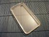 belkin-grip-vue-clear-iphone-4-pic-03
