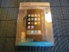 belkin-grip-vue-v3-clear-iphone-4-pic-01