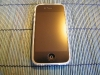 belkin-grip-vue-v3-clear-iphone-4-pic-03