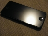 belkin-iris-anti-glare-iphone-5-pic-08