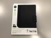 belkin-leather-cinema-folio-ipad-pic-01