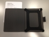 belkin-leather-cinema-folio-ipad-pic-03