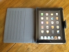 belkin-leather-cinema-folio-ipad-pic-06