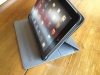 belkin-leather-cinema-folio-ipad-pic-07