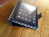 belkin-leather-cinema-folio-ipad-pic-08