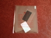 belkin-screenguard-tru-clear-ipad-pic-03