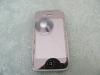 belkin-shield-eclipse-black-iphone-4-pic-05