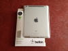 belkin-snap-shield-ipad-pic-01