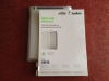belkin-snap-shield-ipad-pic-02