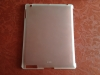 belkin-snap-shield-ipad-pic-03