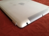belkin-snap-shield-ipad-pic-07