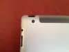 belkin-snap-shield-ipad-pic-09