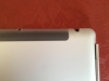 belkin-snap-shield-ipad-pic-10