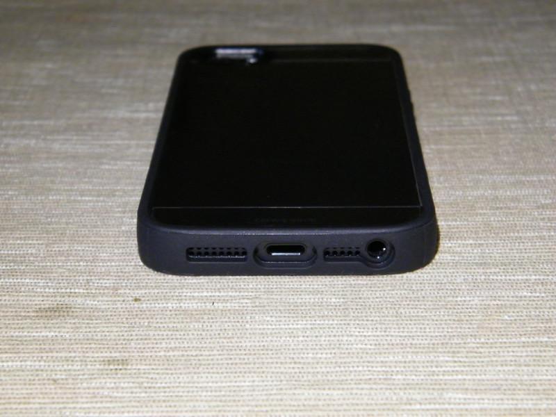 cheap for discount ef005 c4f5d Belkin View Case per iPhone 5 - MelaPolis.com