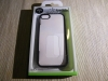 belkin-view-case-iphone-5-pic-01