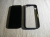 belkin-view-case-iphone-5-pic-03