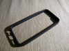 belkin-view-case-iphone-5-pic-04