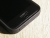 belkin-view-case-iphone-5-pic-08
