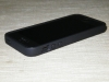 belkin-view-case-iphone-5-pic-15