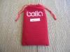 bella-cases-slim-fit-iphone-4-pic-01