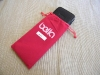 bella-cases-slim-fit-iphone-4-pic-02