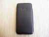 bella-cases-slim-fit-iphone-4-pic-03