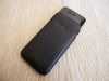 bella-cases-slim-fit-iphone-4-pic-04