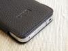 bella-cases-slim-fit-iphone-4-pic-05