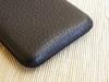 bella-cases-slim-fit-iphone-4-pic-06