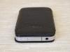 bella-cases-slim-fit-iphone-4-pic-07