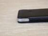 bella-cases-slim-fit-iphone-4-pic-09
