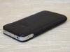 bella-cases-slim-fit-iphone-4-pic-10