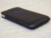 bella-cases-slim-fit-iphone-4-pic-11