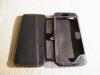 beyzacases-folio-series-iphone-5-pic-02