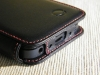 beyzacases-folio-series-iphone-5-pic-05