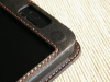 beyzacases-folio-series-iphone-5-pic-12