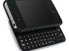 boxwave-keyboard-buddy-case-iphone-4-pic-01