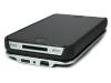 boxwave-keyboard-buddy-case-iphone-4-pic-03