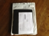 boxwave-nero-leather-ipad-smart-case-pic-01